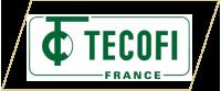 Tecofi